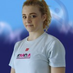 Katie Liwoshko